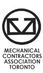 Mechanical Contractor Association of Toronto - MCAT